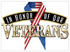 veterans day_icon
