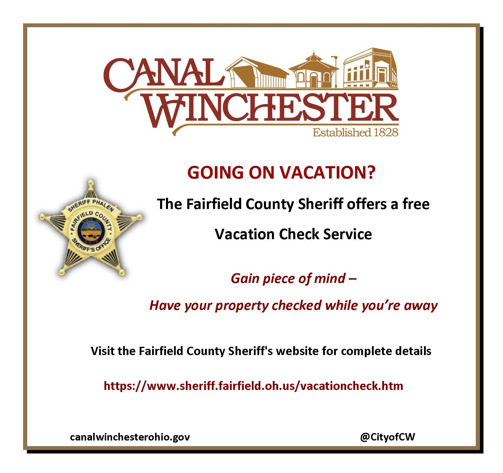 vacationCheckNoticeFFCoSheriff