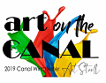 art_on_the_canal_logo