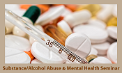 Substance Abuse Seminar_thumbnail