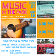 2019 Music in the Park_tiny_image