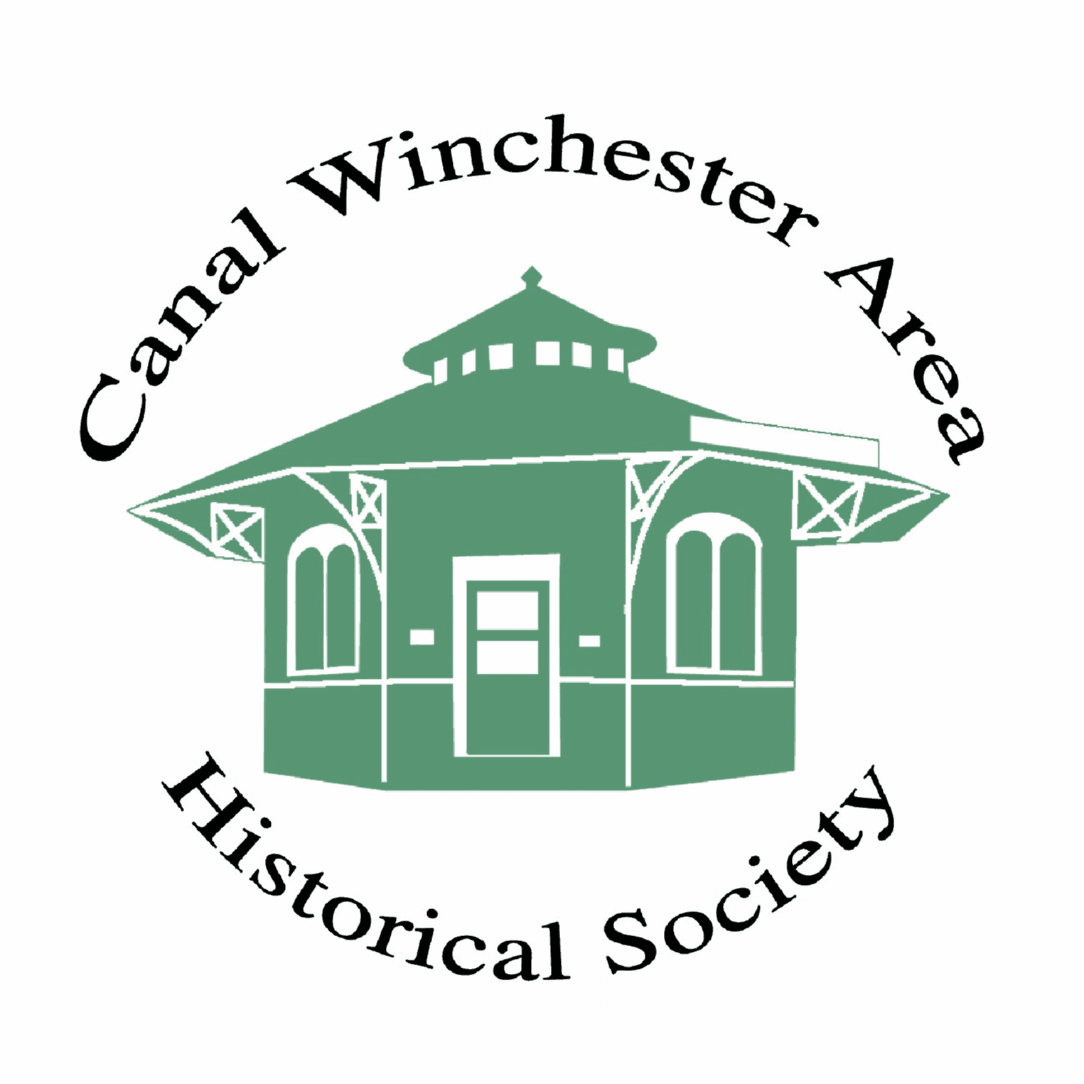 CW Historical Society Logo_Green Depot