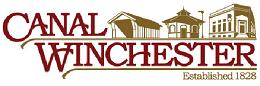 CW Logo_Small