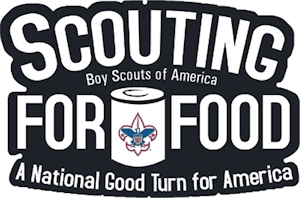 Scouting_for_Food logo