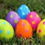easter eggs_icon